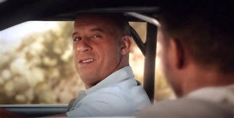 fast and furious end song fans are uploading the emotional ending to furious 7