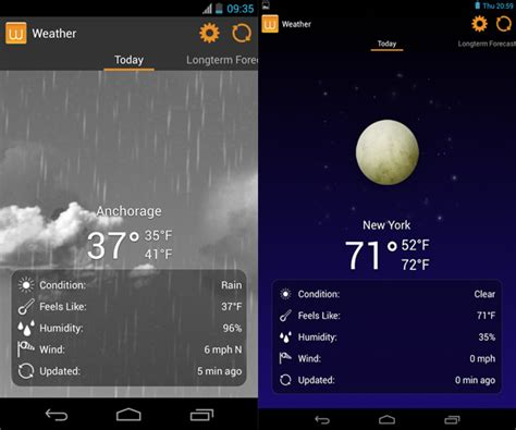 update widget layout android best widgets collection of necessary android widgets aw