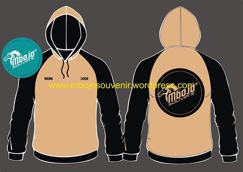 model desain jaket kelas jaket kelas tiraviata