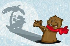 groundhog day no shadow meaning 1000 images about groundhog day punxsutawney phil on