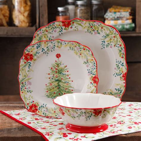 pioneer womans dishes at walmart best 25 pioneer woman dishes ideas on pinterest walmart
