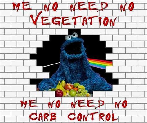 Pink Floyd Meme - the best cookie memes memedroid