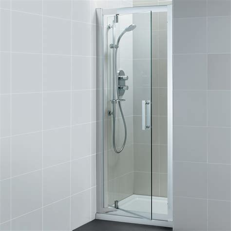 Standard Shower Doors Frameless Bypass Shower Door With Standard Shower Doors