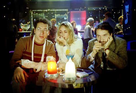 film bottoms up bottoms up 2003 unifrance films