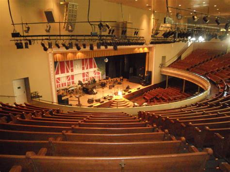 home theater design nashville tn ryman auditorium nashville tn address phone number