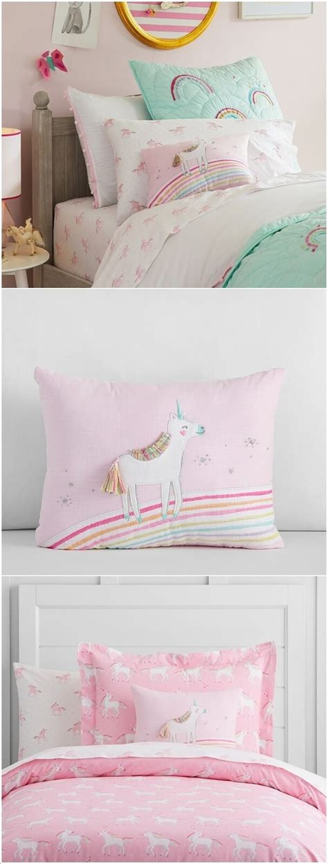 magical unicorn inspired home decor ideas magical unicorn inspired home decor ideas