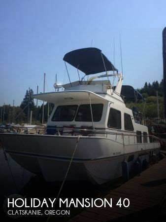 boats for sale by owner in oregon boats for sale in oregon used boats for sale in oregon
