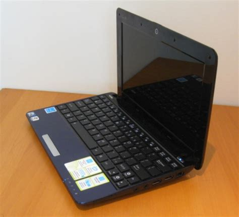 Kipas Netbook Asus Eee Pc eee notebook 2010 gallery