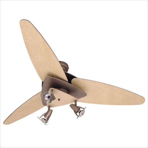 ceiling fan model 5745 manual transmission intellisima