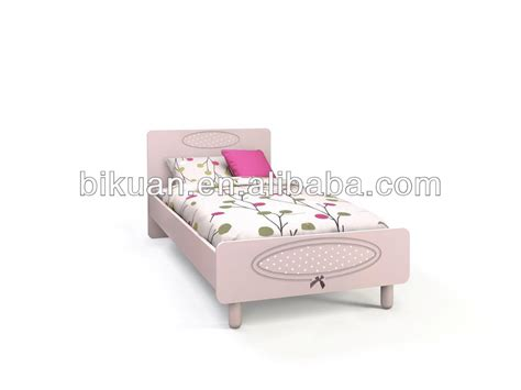 4 Person Bunk Bed 4 Bunk Beds Buy 4 Bunk Beds Cheap Bunk Beds Wooden Bunk Bed Product On Alibaba