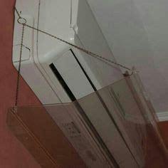 Tatakan Laser 3 Cm Untuk Meja Kaca jam meja terbuat dari kaca lacobel tebal 5 mm ukuran jam 15 cm x 15 cm galeri laser