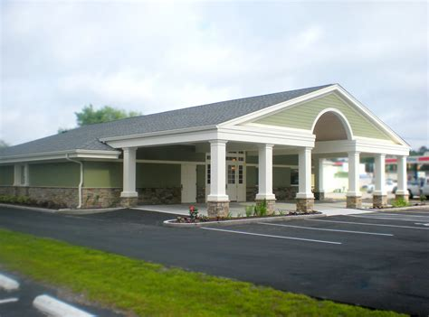 fresh royal funeral home huntsville al image home