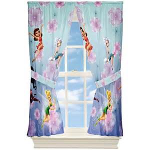 Disney Store Bedding Sets Disney Fairies Curtain Set Bedding Disney Store