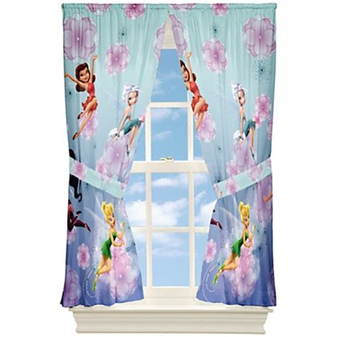 tinkerbell curtains 84 best tinkerbell room ideas images on pinterest disney