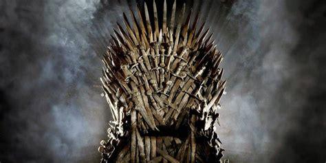 Of Thrones Season 7 Rumors Family Conflicts New Allies