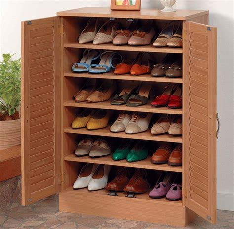 types  shoe storage solutions   bedroom ideas  homes