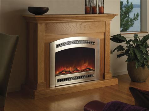 fireplace xtrordinair electric fireplace 564 564e