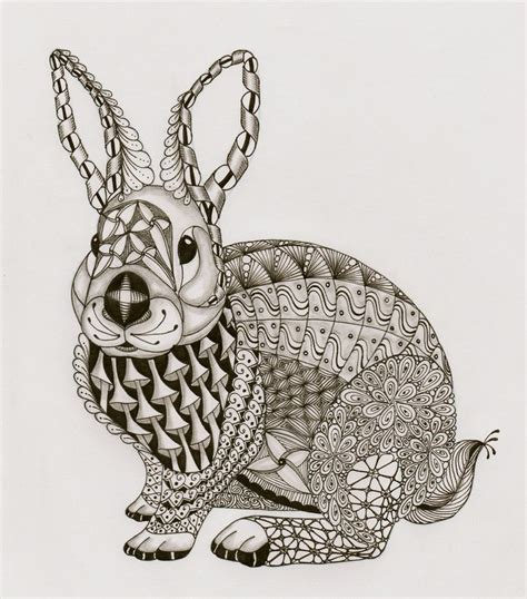 animal templates for zentangle 117 best images about ben kwok idea on pinterest owl