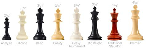 pieces meaning chess pieces weighted vs unweighted wholesale chess