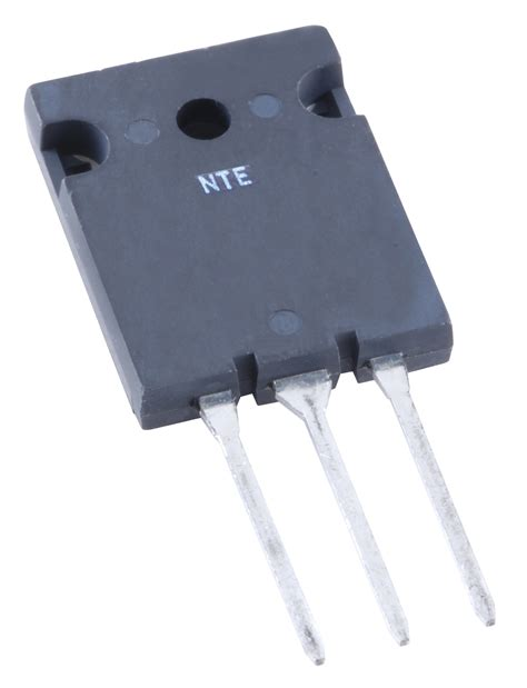 pengertian transistor bc547 transistor npn reference 28 images 10 x bc547 transistors npn boutique semageek 100pcs to