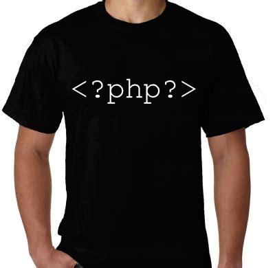 kaos php tags kaos premium