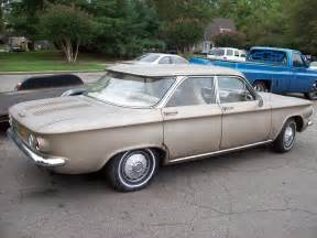 1961 Chevrolet Corvair 1961 Chevrolet Corvair Pictures Cargurus