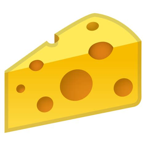 cheese emoji cheese emoji emoji