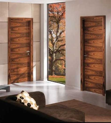 Interior Door Designs For Homes Homesfeed Interior Doors Designs