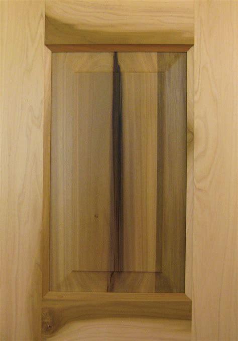 unfinished paint grade cabinets poplar cabinet doors bar cabinet