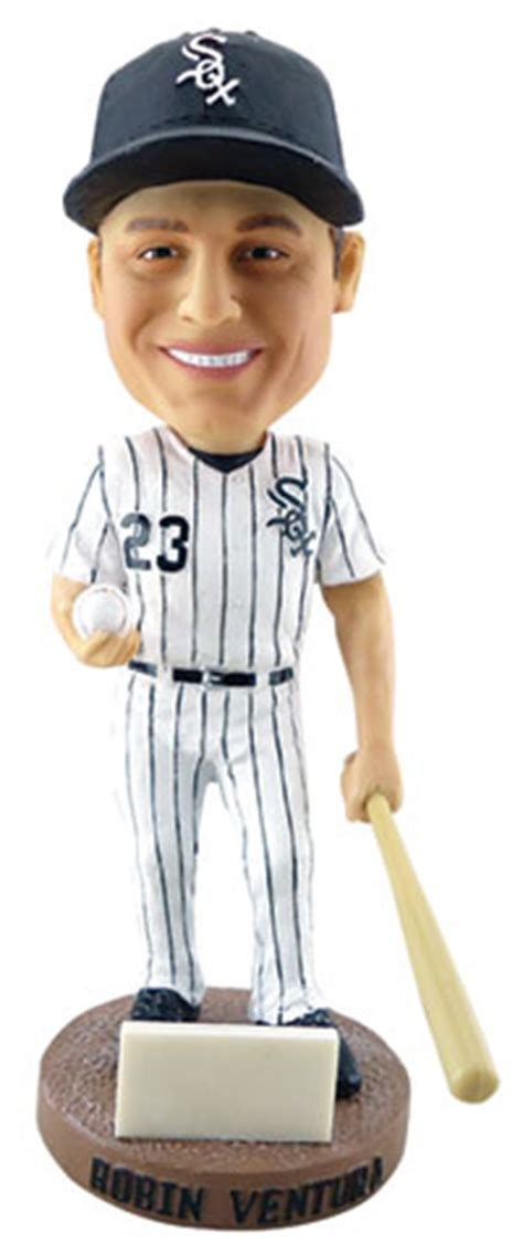 bobblehead giveaway the 2012 mlb season s fan giveaways include hats