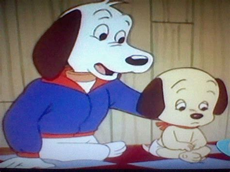 pound puppies cooler image cooler and whopper 2 jpg pound puppies 1986 wiki fandom powered by wikia