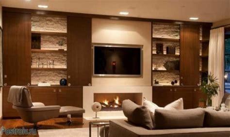 pattern designer ne demek дизайн стены с телевизором в гостиной фото примеров
