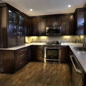 Kitchen Floor Ideas With Cabinets by Floors Cabinets Kitchen Homes