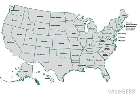 Search In The United States How Many In The United States