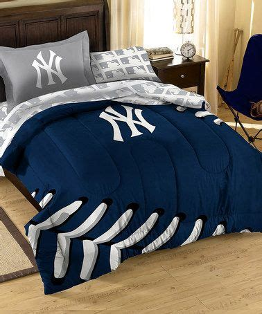 Twin Bedding Sets New York Yankees And Bedding Sets On