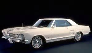 1962 Buick Riviera 1962 Buick Riviera Get Domain Pictures Getdomainvids