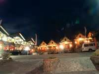 Mencari Batu Lava hotel lava view lodge bromo hotel di bromo paket