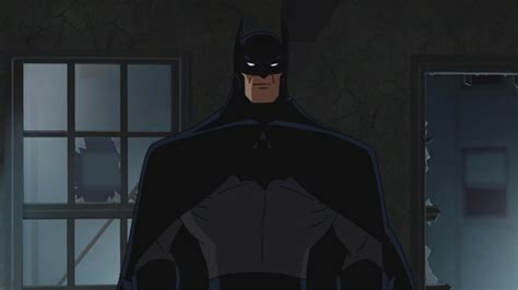 cortana show me pictures of batman batman under the red hood facts of everything wiki
