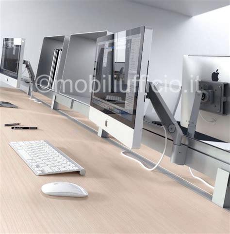 ufficio centrale operativo comp fib012 bench 4 postazioni per ufficio operativo