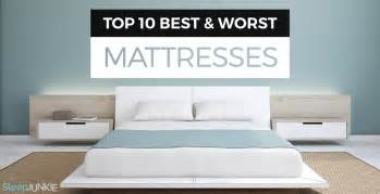 best bed how much are mattresses latex mattresses brentwood