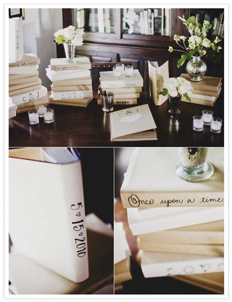 book themed decorations more book decor book themed wedding ocwc reassembly