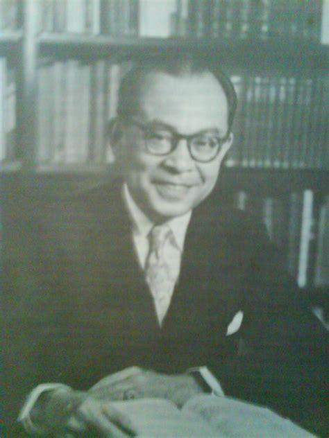 biografi drs moh hatta biografi presiden soekarno biografi tokoh dunia biografi