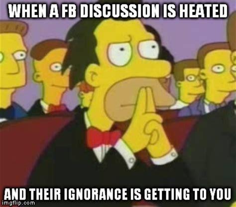 Lenny Meme - lenny meme imgflip