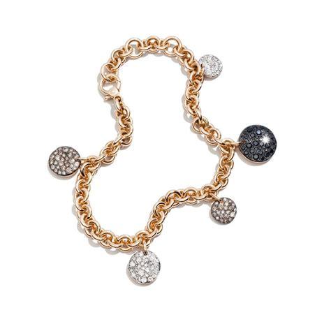 pomellato jewelry pomellato jewellery gift ideas for made simple