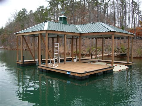 boat dock ideas boat dock design ideas