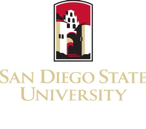 Of Sandiego Mba Hiring Stats by Sdsu Career Services Resume