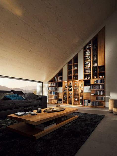 creative interior design creative interior design showcase a interior design
