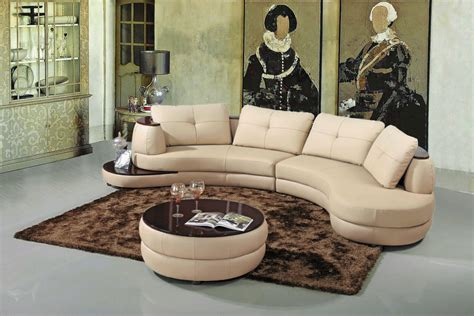 combining modern and traditional furniture combining modern and traditional furniture la furniture blog