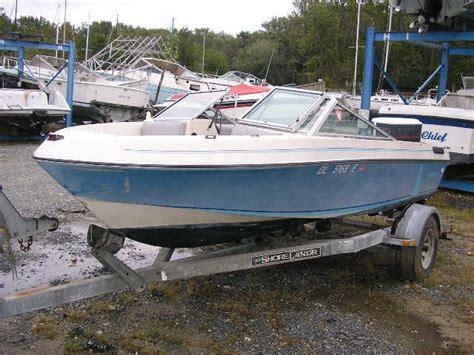 used boat parts maryland 1986 invader 170 bowrider chesapeake city maryland