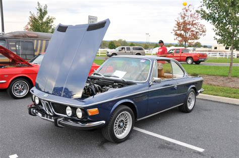 1980s bmw 1980s bmw coupe